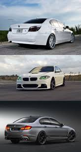 lexus gs300 vs bmw 5 series 89 best new cars images on pinterest dream cars car and cars
