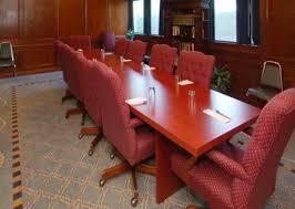 Comfort Inn Baltimore Md Comfort Inn Bwi Airport Baltimore Md Jobs Hospitality Online