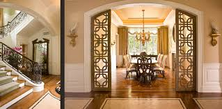orange county interior designers luxury home design interior