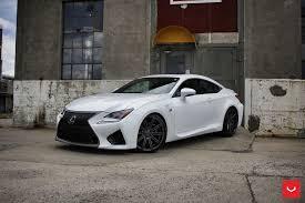 lexus sports car f series lexus rc f 2014