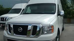 nissan work van nissan work vans for sale vans shoes india