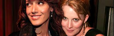 Hit The Floor Fanfiction - bette and tina fan fiction the l word behind the scenes