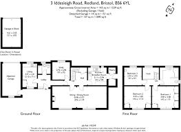 4 bedroom property for sale in iddesleigh road redland 695 000