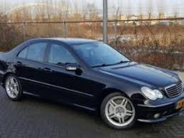 mercedes c30 amg mercedes c 30 amg black used search for your used car on the parking