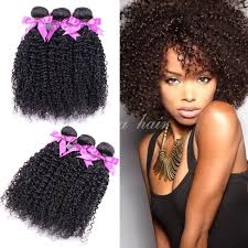 ali express hair weave aliexpress mongolian kinky curly virgin hair extensions 6a kelly