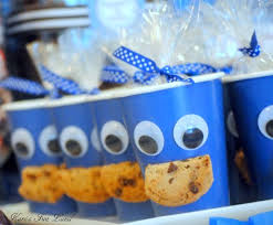 cookie party supplies cookie birthday party ideas cookie birthday party