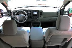 nissan nv2500 interior avtomobilizem com poglej temo nissan nv200
