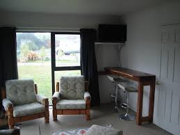 room and board zen media cabinet apartment zen two bedroom unit rotorua new zealand booking com
