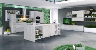 cuisine sur mesure prix cuisine discount cuisines des cuisines de qualitã allemande ã prix