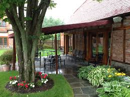 Residential Awning Residential Gallery New Haven Awning
