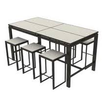 Cabinet Leveler Tables Legs Casters Cabinet Leveler Hafele Pro Material