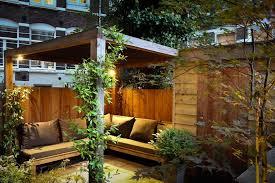 Garden Shelter Ideas Garden Shelter Ideas For Quality Gathering Time Wilson Garden