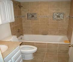 Tile Bathroom Ideas Zampco - Tiled bathroom designs
