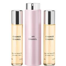 twist and chanel chance chanel perfume online boutique