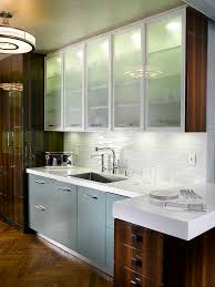 Luxury Kitchen Furniture 7 Tips To Get The Best Value In A Luxury Kitchen Huffpost