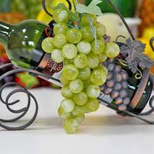 Home Decor Wholesale China Online Buy Wholesale Decorative Grapes From China Decorative