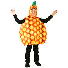 baby strawberry costumes for halloween fruit costumes healthy food costumes brandsonsale com
