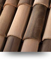 Tile Roofing Supplies Bay 101 Roofing Services Products Find The Best Roofing Supplies