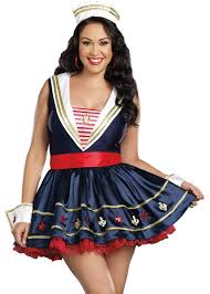 Nautical Halloween Costume Ideas 54 Disfraces Images Costumes Halloween