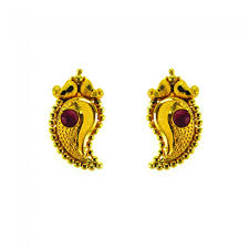 design of earrings earrings gold