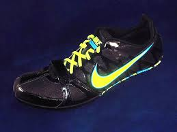 best 25 running spikes ideas on track quotes track