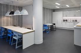 office kitchen ideas workplace kitchen fit out office tea points kent surrey