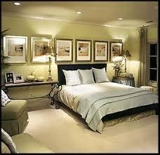 Home Decoration Ideas In Pakistan 001