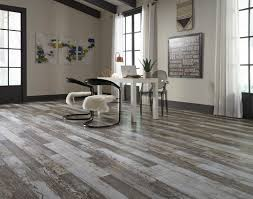 decorating contemporary solid wood pros and cons of dream home flooring bull barn oak office large size decorating contemporary solid wood pros and cons of dream home elegant laminate