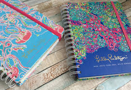 How To Organize How To Organize Your Agenda Or Planner Hayle Olson
