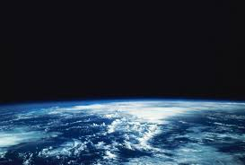 wallpaper earth iphone 5 space earth look satelite planet universe nature wallpapers download
