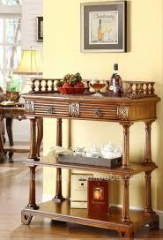 Teak Wood Furniture Teak Wood Living Room Furniture Teak Wood Living Room Furniture