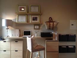 marvellous ikea home office design ideas pics ideas surripui net