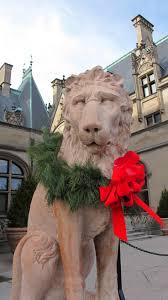 50 best images about biltmore estate on pinterest entrance