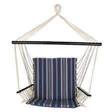 Bliss Zero Gravity Lounge Chair Bliss Hammock Rocking Chair Hammocks Zero Gravity Patio Lounge