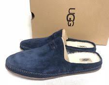 womens ugg tylin shoes ugg australia s moccasin slippers ebay