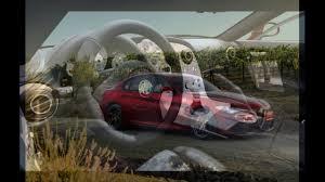 Alfa Romeo 6c Price 2017 Alfa Romeo 6c Youtube
