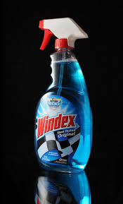 Windex To Clean Hardwood Floors - 7 best mopping solutions