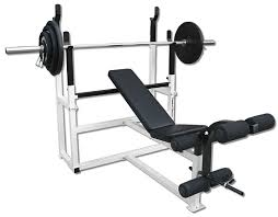 Weight Bench Olympic Olympic Weight Benches Americanfitness Net
