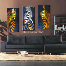wall ideas wall art canvas prints cheap canvas wall art prints