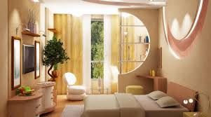 Designs Of False Ceiling For Living Rooms by Ceiling Stunning False Ceiling Living Room Design Luxury Pop