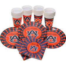 auburn accessories tigers gifts the official store of