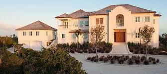 turks and caicos beach house tc safari villa rental provo turks and caicos long bay beach house