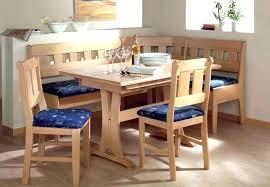 kitchen nook furniture set kitchen nook bench with storage beautiful breakfast nook bench