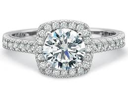 best diamond rings 7 of the best eco friendly engagement rings eluxe magazine