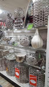 Home Goods Home Decor 5 Do U0027s Of Shopping At Home Goods Ttv Decor