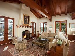 ranch home interiors contemporary decoration style homes interior style