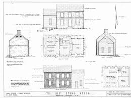 berm homes plans fascinating berm house plans new foremost homes floor best pics