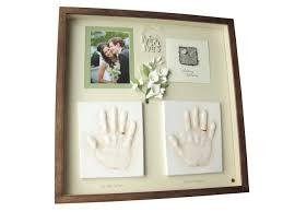 wedding keepsakes gifts handmade wedding keepsakes diy wedding 14752 wedding