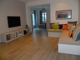 placage meuble cuisine placage meuble cuisine 11 mobilier st jean de luz biarritz