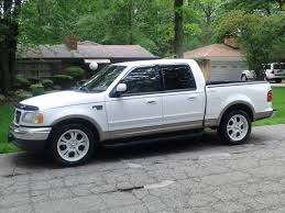 2001 ford f150 supercrew cab taylormade42 2001 ford f150 supercrew cab specs photos